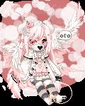 nekoanime's avatar