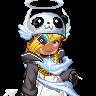 og Thc's avatar