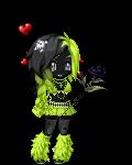 Sexxxy_Wolf94's avatar