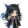 Your-little-kitty-Kat's avatar
