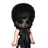 Aurora_Carleton's avatar