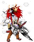 kon_the_shinigami's avatar