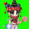 jody985116's avatar