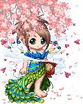 beavie_beanie's avatar