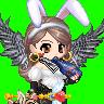 MonicaTink's avatar