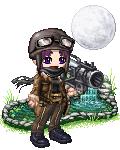 Lulakai's avatar