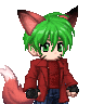 dragonspride's avatar