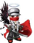 masamune5433's avatar