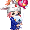 Pinksheep's avatar