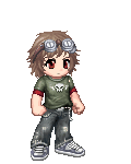 the last cloud's avatar