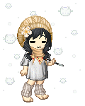 ii Toxic_Markers ii 's avatar
