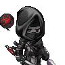 RTMX's avatar
