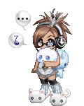 musicizmylife0096