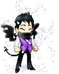 intoxicated 4 love's avatar