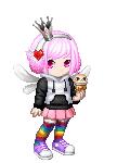 DaNa123456's avatar