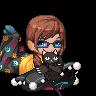 tigerwolfdemon's avatar