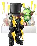 zephair the unknown's avatar