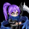 xOdoru_Hi_no_Kazex's avatar