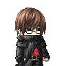 Noewei Nonobutsu's avatar