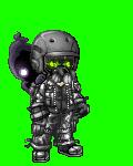 raney_1's avatar