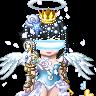 mischeivious_lil_kitsune's avatar