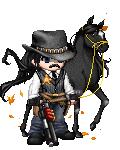 Jin Do Po's avatar