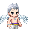 Grey Eyed's avatar