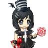 x_AttomicMuffins_x's avatar