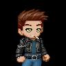 Deadman v2's avatar