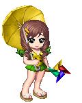 Kiri_Muri's avatar