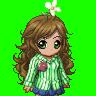 hells_cutest_angel's avatar