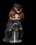 dreamingweirdo75's avatar