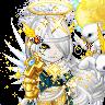 Aristerk's avatar