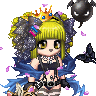 xXxMisa_Light_KiraxXx's avatar