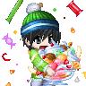 RoninFox's avatar