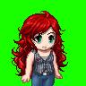ryndasia22's avatar