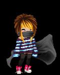 SweetDreams4EvaLost's avatar
