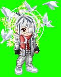 pyrofire2007's avatar