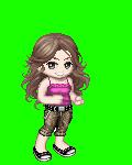 toph527's avatar