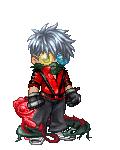 Haziq azwan's avatar