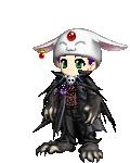 Vampire_Dragon