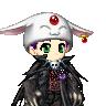 Vampire_Dragon's avatar