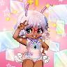 iszzyb3's avatar
