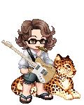 aryanet's avatar
