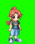 temari_and_shikamaru's avatar