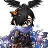Soda Ookami's avatar
