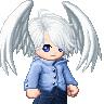 Aquar the Frozer's avatar
