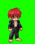 DarkTwilightMaster's avatar