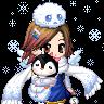 Litto_Shiny's avatar