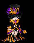 Kamae Chan's avatar
